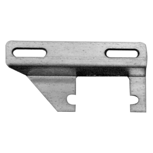 Goodmark® - Alternator Bracket