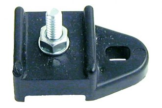 Goodmark® - Battery Cable Junction Block Connector