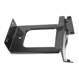 Goodmark® - Battery Tray Brace