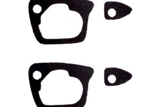 Goodmark® - Door Handle Gasket Kit