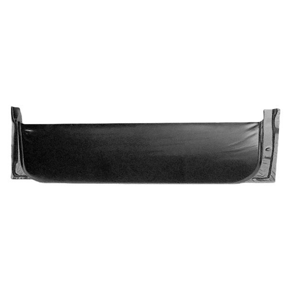 Goodmark® - Front Inner Driver Side Door Bottom