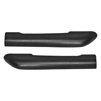 Goodmark® - Door Armrests