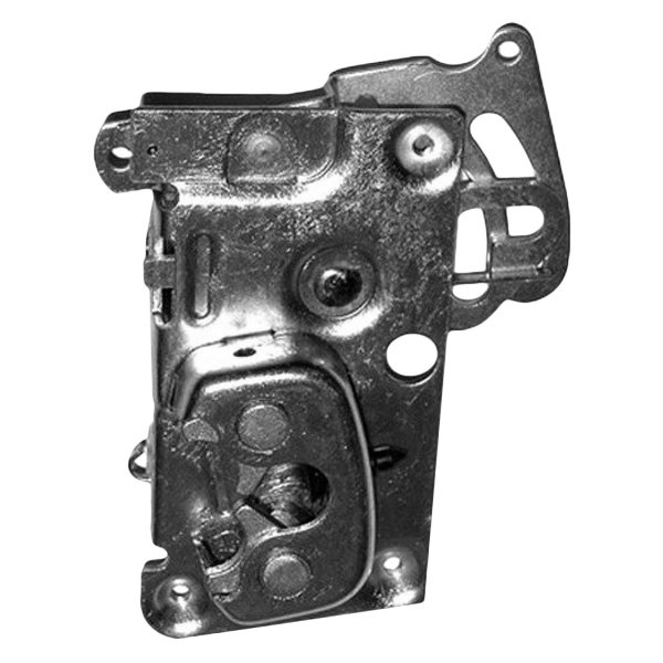 Goodmark® - Driver Side Door Latch Assembly