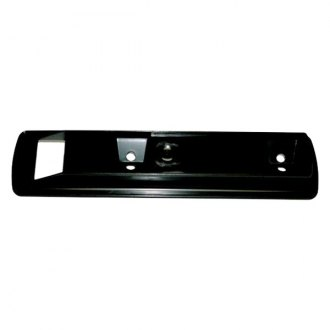 Goodmark® - Side Inner Door Panel