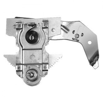 Goodmark® - Quarter Window Regulator