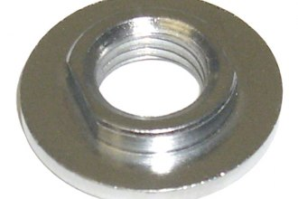 Goodmark® - Front Driver Side Vent Window Stud Nut