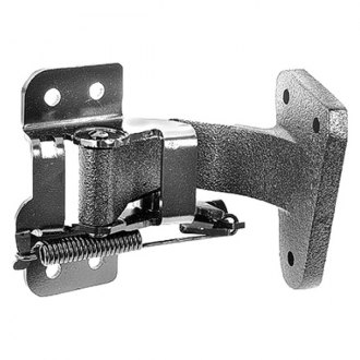 Goodmark® - Door Hinge