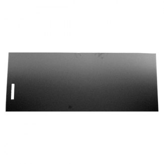 Goodmark® - Rear Lower Door Skin Patch