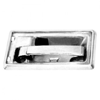 Goodmark® - Door Handle