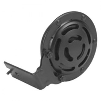 Goodmark® - Novelty Horn