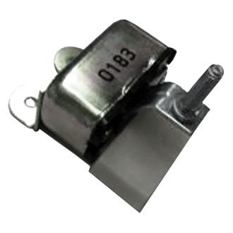 Goodmark® - Horn Relay