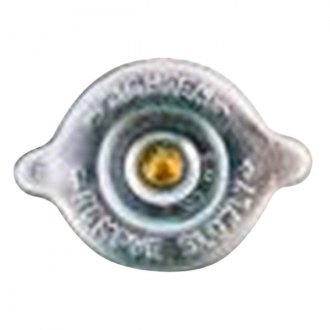Goodmark® - Radiator Cap