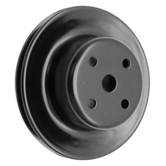 Goodmark® - Engine Water Pump Pulley