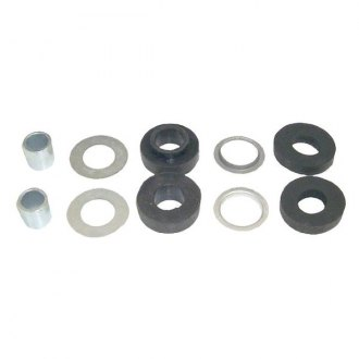 Goodmark® - Radiator Mount Bushing