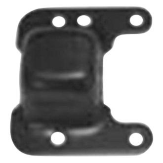 Goodmark® - Engine Mount Bracket