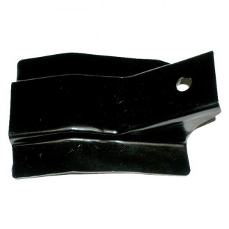 Goodmark® - Exhaust Bracket