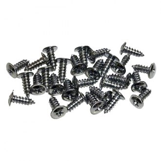 Goodmark® - Fender Hardware and Fasteners