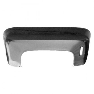 Goodmark® - Rear Fender