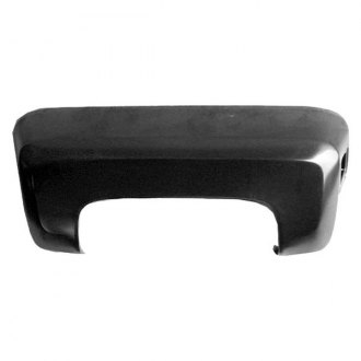 Goodmark® - Rear Passenger Side Fender