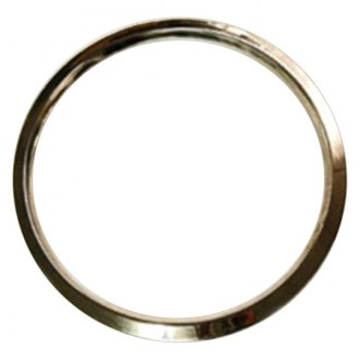 Goodmark® - Wheel Trim Ring