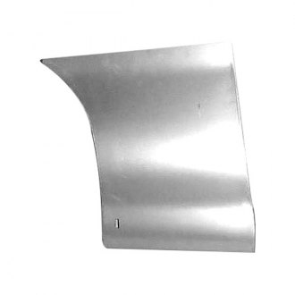 Goodmark® - Fender Panel