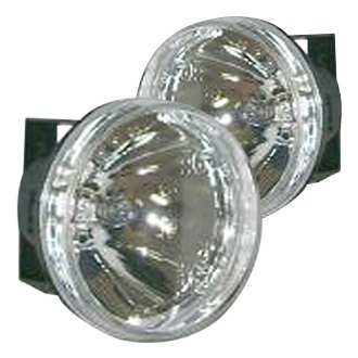 Goodmark® - Replacement Fog Lights