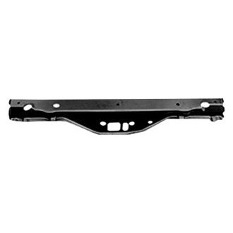 Goodmark® - Front Trunk Floor Crossmember