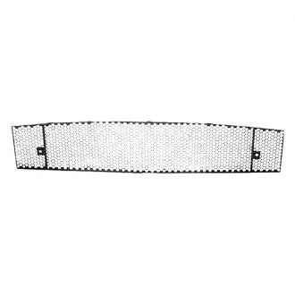 Goodmark® - Replacement Grille