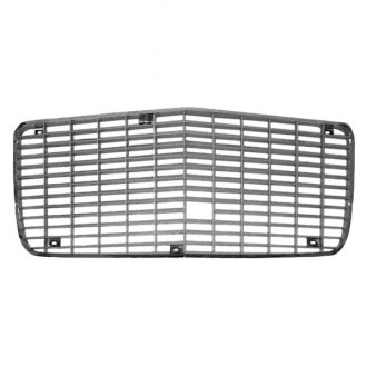 Goodmark® - Grille Assembly