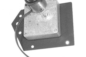 Goodmark® - Headlight Motor