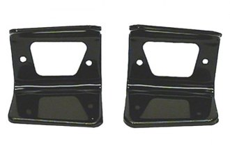 Goodmark® - Front Parking Light Housing Brackets
