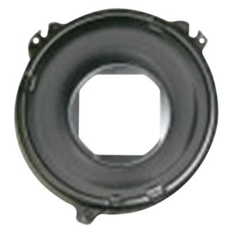 Goodmark® - Driver Side Outer Headlight Mounting Ring