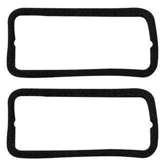 Goodmark® - Front Marker Light Gaskets