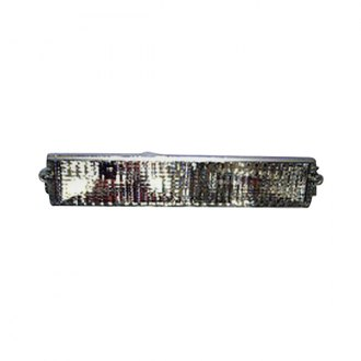 Goodmark® - Turn Signal Light Assembly