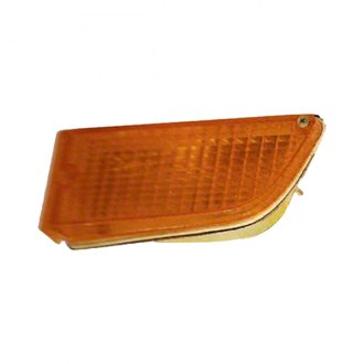 Goodmark® - Amber Parking Light