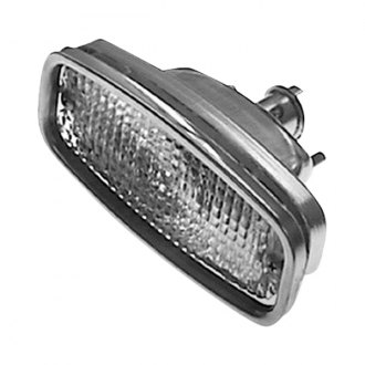 Goodmark® - Parking Light