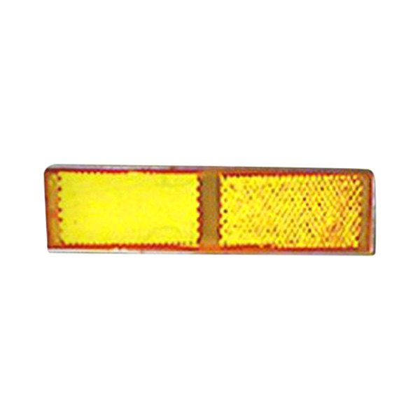 Goodmark® - Front Driver or Passenger Side Marker Light