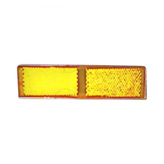 Goodmark® - Front Marker Light
