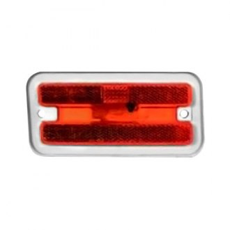 Goodmark® - Replacement Side Marker Light