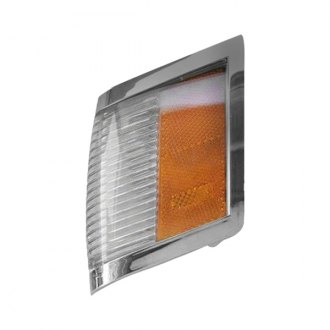 Goodmark® - Marker Light