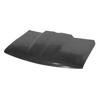 Goodmark® - Pro EFX™ Cowl Induction Hood Panel
