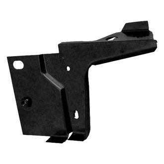 Goodmark® - Front Upper Inner Cowl to Inner Fender Bracket
