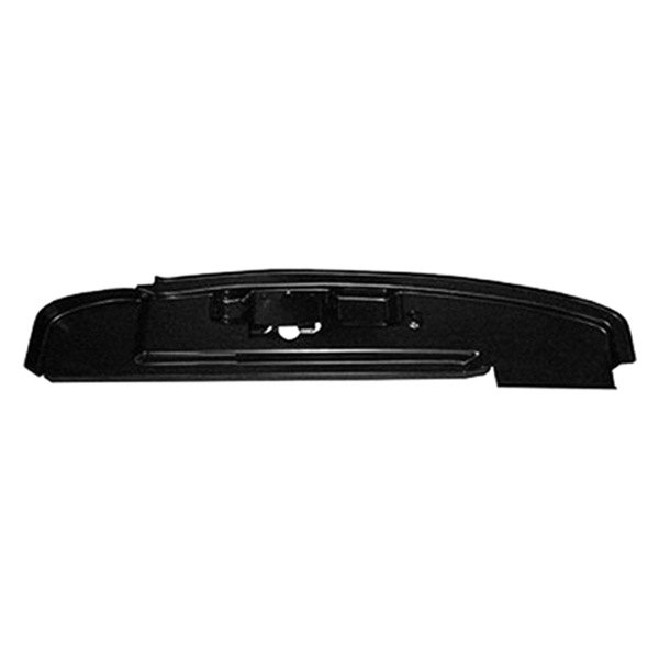 Goodmark® - Passenger Side Windshield A-Pillar