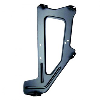 Goodmark® - Hood Latch Support