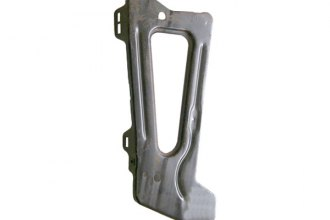 Goodmark® - Hood Latch Brace
