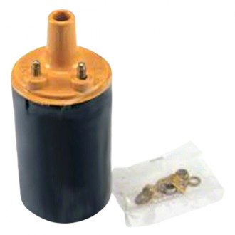 Goodmark® - Ignition Coil
