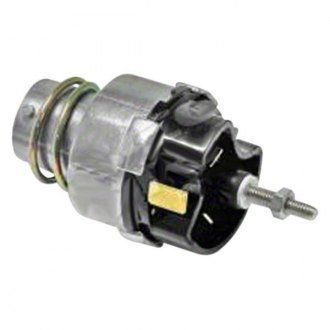 Goodmark® - Ignition Switch