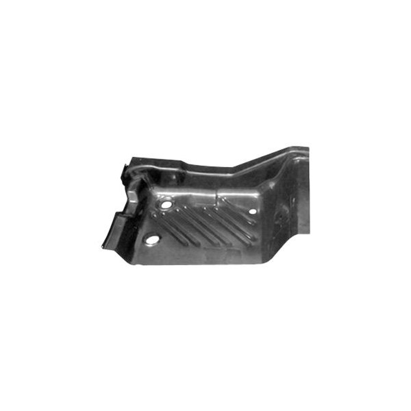 Goodmark® - Center Driver Side Cab Floor Pan