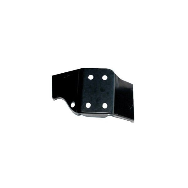 Goodmark® - Driver Side Reinforcement Floor Bracket