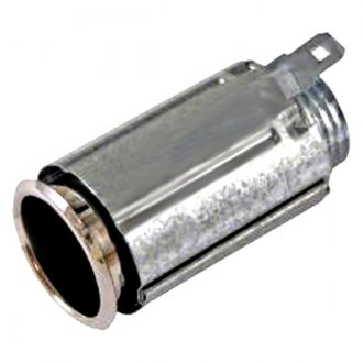 Goodmark® - Cigarette Lighter Socket